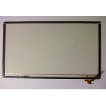 Touch Panel Táctil Original Pioneer Avh-2350dvd Avh-2450bt