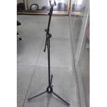 Parales Para Microfono Resistente