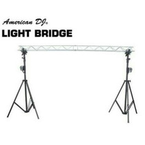 Puente Truss Estructura American Dj Supply Bridge Original