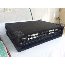 Preamplificador Mezclador Rolls Mix Mate2/ Vlp 300/ Rack