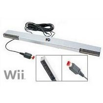Sensor Barra De Movimiento Para Wii 100% Original Nuevo