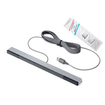 Barra Sensora De Movimiento Para Wii