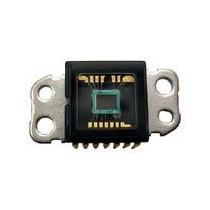 Ccd Block Para Camara Sony A-7013-276-a