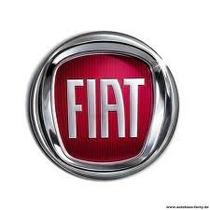 Barra Fiat Palio Siena 1600 Estabilizadora De Suspension Del