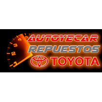 Motor De Electroventilador Toyota Starlet 93/99