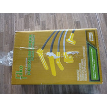 Cables De Bujia Toyota Baby Camry 1.6