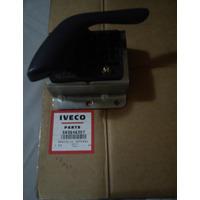 Manilla Interna Derecha 503646357 Iveco Power Dialy 50.12