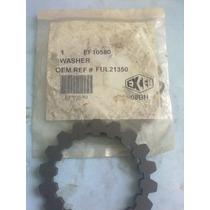 Arandela Ajuste Caja Fuller Cuerpo Auxiliar (14715) No 21350