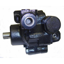 Kit Reparacion Bomba Hidraulica Ford Eaton Tipo U