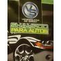 Shampoo Para Autos Venezolana De Spraiy (1litro)