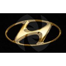 Repuestos Accesorios Partes Para Hyundai Elantra