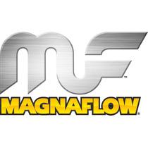 Magnaflow Escapes Para Vehículos #11216
