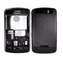 Carcasa Blackberry 9500 Nueva Somos Tienda Fisica Chacaito