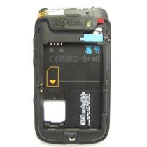 Chasis Placa Intermedia Carcasa Central Blackberry 9790