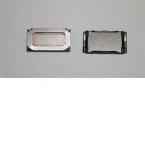 Auricular Speaker Blackberry 9790/9900/9320/9360/9380
