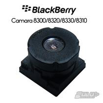 Camara Blackberry Curve 8300 8310 8320 8330 100% Original