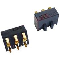 Conector Contacto De Bateria Htc Desire C A320