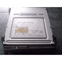 Unidad Dvd Xbox360 Toshiba