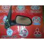 Retrovisor Derecho Electrico Fiat Palio 06-09 Nuevo Original
