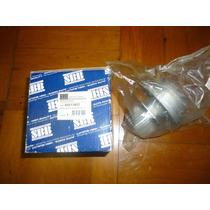 Bomba D Agua Renault Twingo Año 93-98 . 1.2