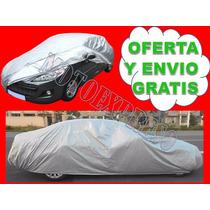 Forros Cubre Auto Cobertorde Carro Funda Protector