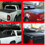 Carpa Lona Silverado,,fx4,super Dutty,dodge Ram
