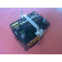 Sujetador De Baterias Para Carros Y Camionetas