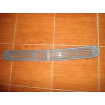 Venta De Regilla Tablero Blazer, Año Desde El 98 A 2002