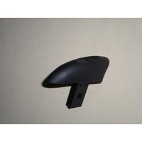Botón, Perilla Reclinador Asiento - Butacas Chevrolet Aveo