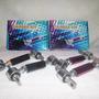 Camber Kit Honda Civic 92-00