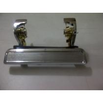 Manilla Externa Ford Zephir, F100, Granada, Fairlane