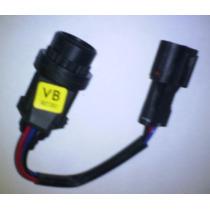 Sensor Velocidad Caja Daewo Cielo/racer