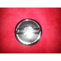 Emblema Parrilla Corsa 2000 Al 2006