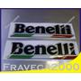 Kit Emblema Calcomania Moto Benelli Bandera De Italia Tanque