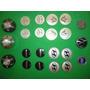 Logos,emblemas Volantes Y Rines Mazda,renault,hiunday,toyota