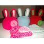 Gorros Tejidos En Crochet Y Telar Para Bebes