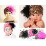 Hermosos Gorritos Fantasia Para Bebes Y Niñas