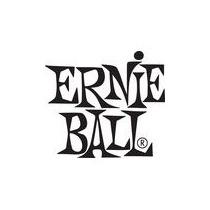 Cuerdas Ernie Ball Extra
