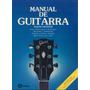 Guitarra Aprende A Tocarla E-book