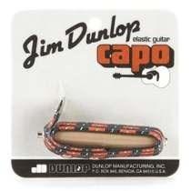 Capotraste Jim Dumlop(made In U.s.a)
