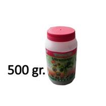 Veneno Bachaco - Hormiga Ultramirexz * Efectividad * 500 Gr