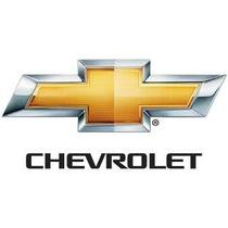 Juego De Manillas Internas Para Chevrolet Aveo