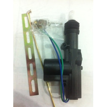 Selenoides Universales Morumo 2 Cables