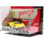 Burago 1/43 Ferrari Race Y Play Enzo 599 Gtb Fiorano Y 599xx