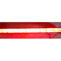 Tercer Stop Led Universal Tuning