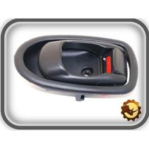 Manilla Interna Hyundai Elantra 97-01