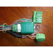 Conectores Para Computadora Ford Laser 97 Automático