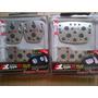 Padaleras Tuning De Aluminio Para Carros Aut Y Sinc Type R