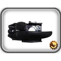 Manilla Interna Hyundai Elantra 02-12