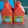 Aceite Inca Semisintético 20w50 Y 15w40. Al Mayor.